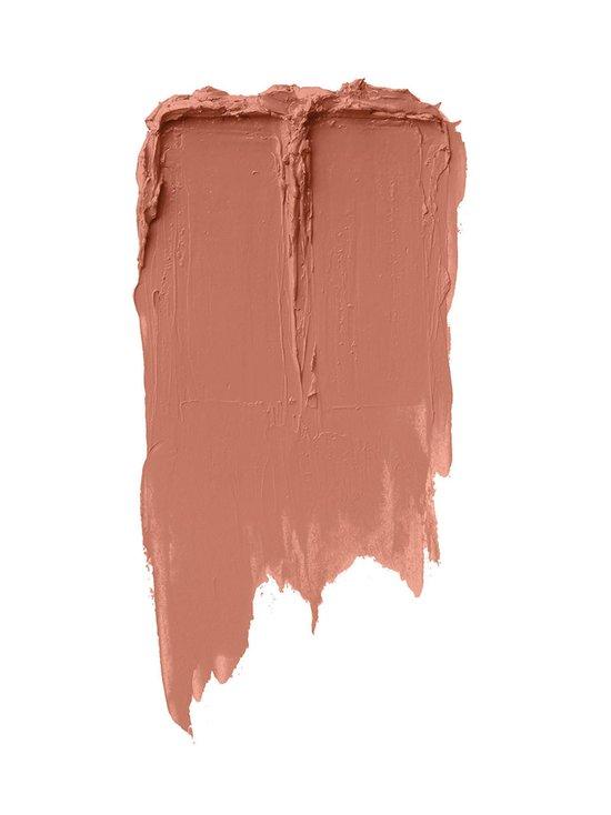 NYX Professional Makeup - Lingerie Liquid Lipstick -huulipuna - 04 RUFFLE TRIM | Stockmann - photo 2