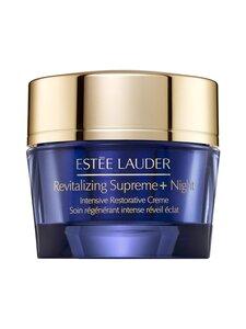 Estée Lauder - Revitalizing Supreme+ Night Intensive Restorative Creme -yövoide 30 ml | Stockmann