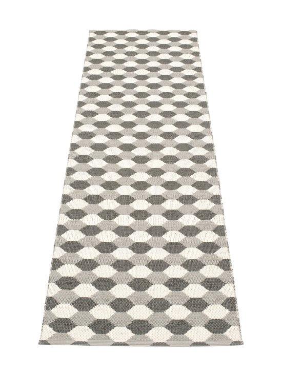 Pappelina - Dana-muovimatto 70 x 250 cm - WARM GREY (HARMAA) | Stockmann - photo 1