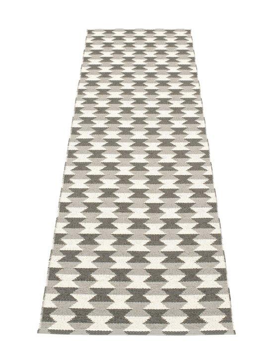 Pappelina - Dana-muovimatto 70 x 250 cm - WARM GREY (HARMAA) | Stockmann - photo 2