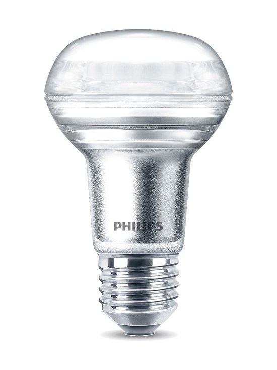 Philips - LED 4,5W (60W) E27 R63 -heijastinlamppu - WHITE | Stockmann - photo 2