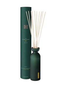 Rituals - The Ritual of Jing -tuoksutikut 250 ml | Stockmann