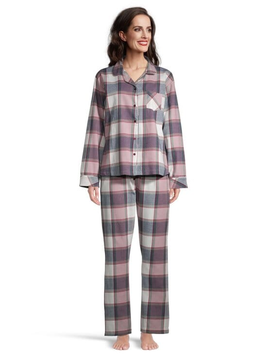 Damella - Pyjama - 049 MULTICOLOUR | Stockmann - photo 2