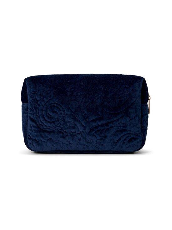 Essenza - Pepper Velvet -kosmetiikkalaukku - INDIGO BLUE | Stockmann - photo 2
