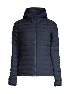 Peak Performance - W Rivel Liner Jacket -takki - 2N3 BLUE SHADOW | Stockmann