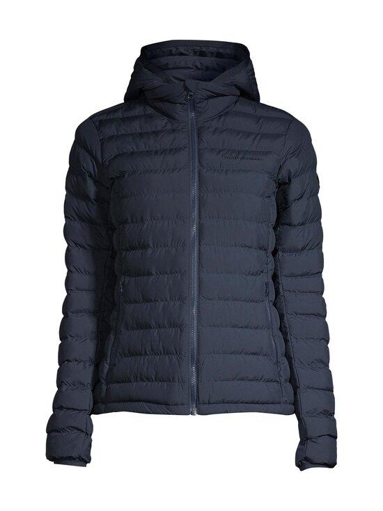 Peak Performance - W Rivel Liner Jacket -takki - 2N3 BLUE SHADOW | Stockmann - photo 1
