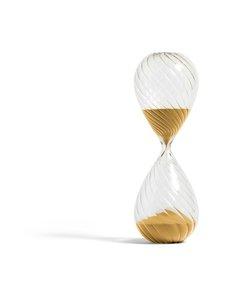 HAY - Time 90 min XXL Swirl -tiimalasi - GOLD | Stockmann