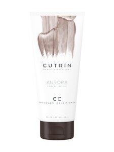 Cutrin - AURORA CC Chocolate Conditioner -sävyttävä hoitoaine 200 ml - null | Stockmann