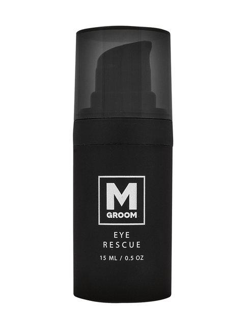 Eye Rescue -silmänympärysvoide 15 ml