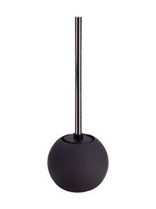 Möve - New Orbit -WC-harjasetti - 843 GRAPHITE | Stockmann