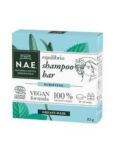 Naturale Antica Erboristeria - Equilibrio-palashampoo 85 g | Stockmann