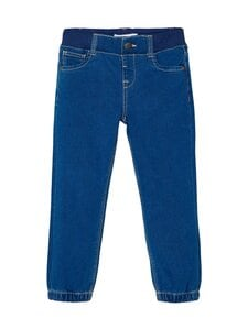 Name It - NmmBob DnmThris -farkut - MEDIUM BLUE DENIM | Stockmann