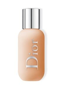 DIOR - Backstage Face & Body Foundation -meikkivoide 50 ml - null | Stockmann