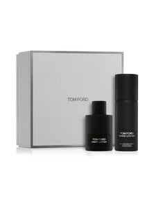 Tom Ford - Ombre Leather Gift Set -tuoksupakkaus - null | Stockmann