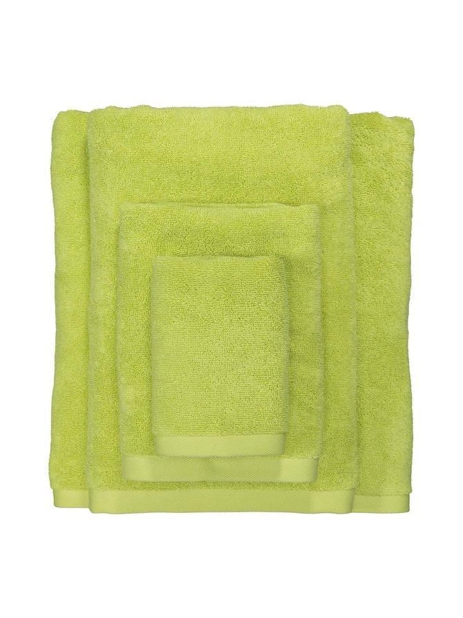 Basic-pyyhe