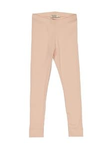 MarMar Copenhagen - Leg-leggingsit - 0410 ROSE | Stockmann