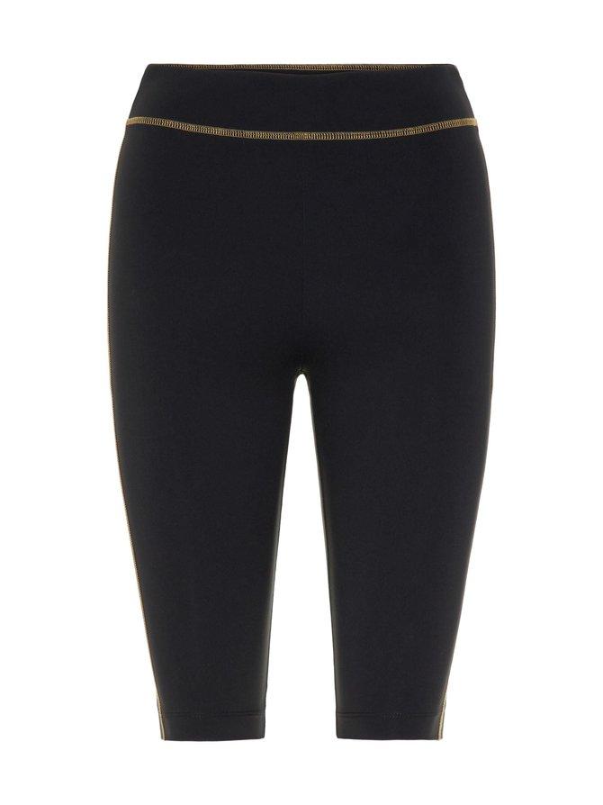 Korky Compression Shorts -shortsit
