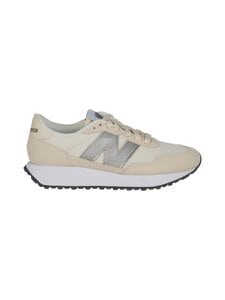 New Balance - WS237-sneakerit - SEA SALT | Stockmann
