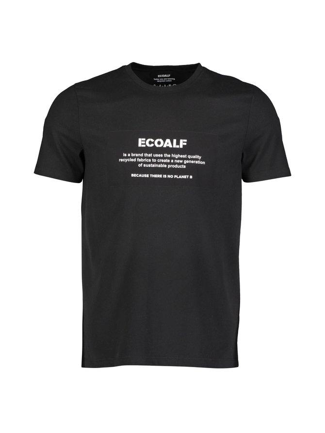 Natal Label -paita