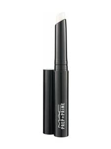 MAC - Prep + Prime Lip -huultenpohjustustuote - null | Stockmann