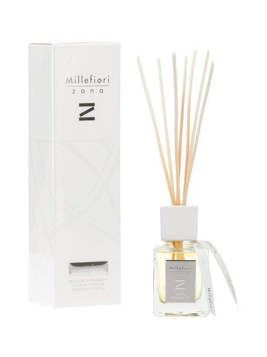 Millefiori - Zona Spa & Massage Thai -huonetuoksu 100 ml - null   Stockmann - photo 1