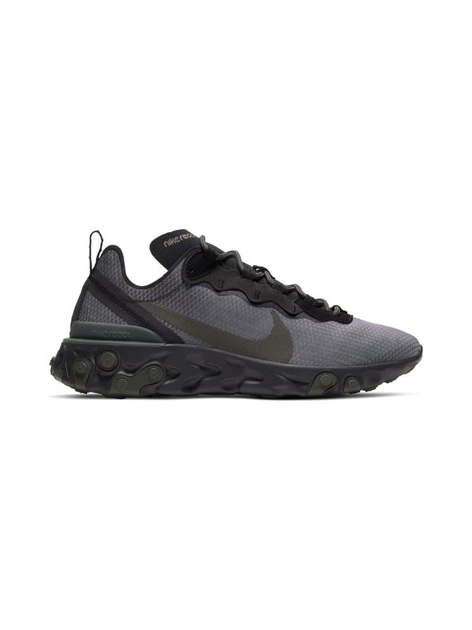 React Element 55 -sneakerit