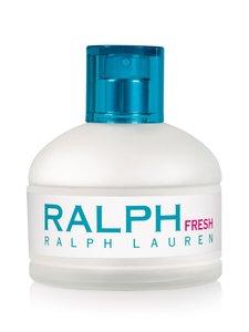 Ralph Lauren - Ralph Fresh EdT -tuoksu 30 ml | Stockmann