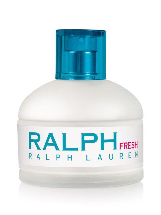 Ralph Lauren - Ralph Fresh EdT -tuoksu 30 ml   Stockmann - photo 1