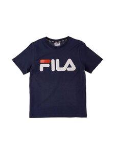 Fila - Gaia-paita - 170 BLACK IRIS | Stockmann
