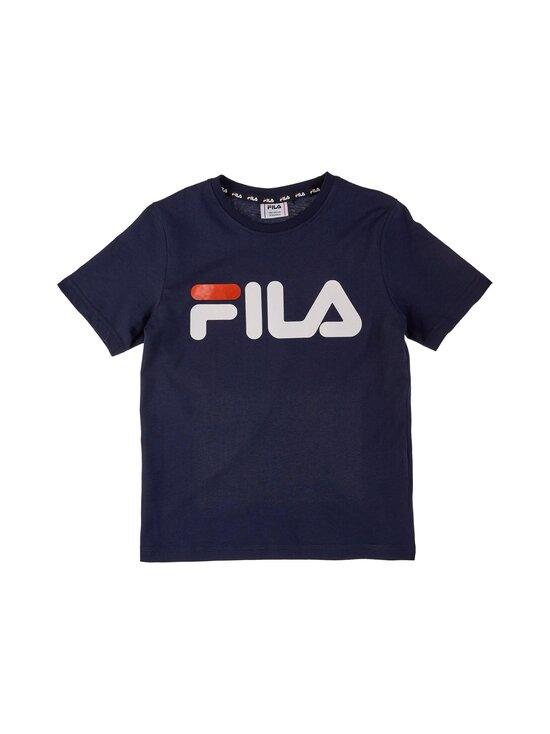 Gaia-paita