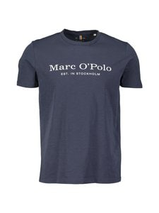 Marc O'Polo - Regular Fit -paita - 896 DARK BLUE | Stockmann