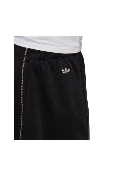 adidas Originals - Hame - BLACK BLACK | Stockmann - photo 8