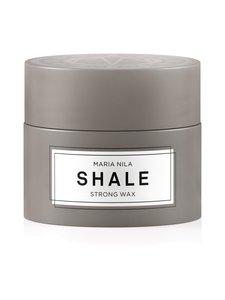 Maria Nila - Minerals Shale -muotoiluvaha 50 ml - null | Stockmann