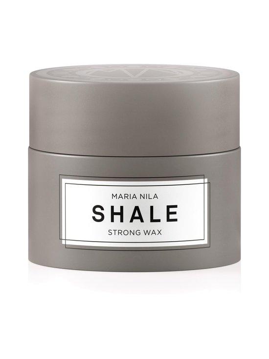 Maria Nila - Minerals Shale -muotoiluvaha 50 ml - NOCOL | Stockmann - photo 1