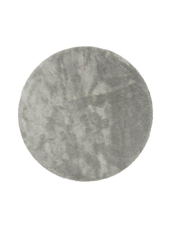 VM-Carpet - Silkkitie-matto - LIGHT GREY | Stockmann - photo 1