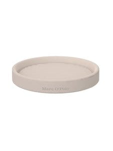 Marc O'Polo Home - Wave-saippua-alusta - OATMEAL | Stockmann