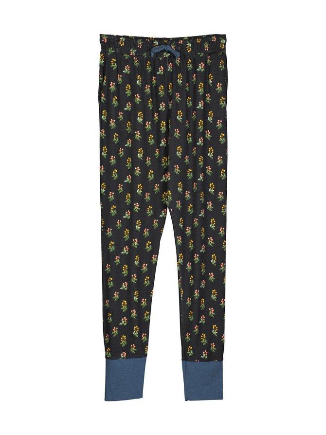 Bobien Berry Good -pyjamahousut