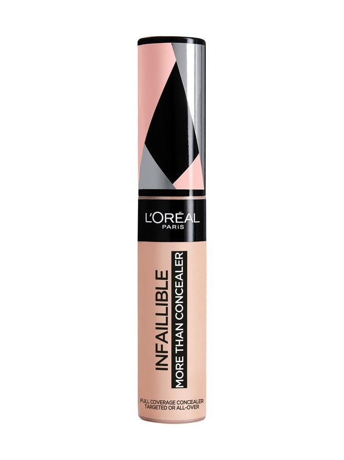 Infaillible More Than Concealer -peitevoide 11 ml