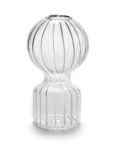 Serax - Iki Doll S -maljakko 7,5 x 13,5 cm - KIRKAS | Stockmann