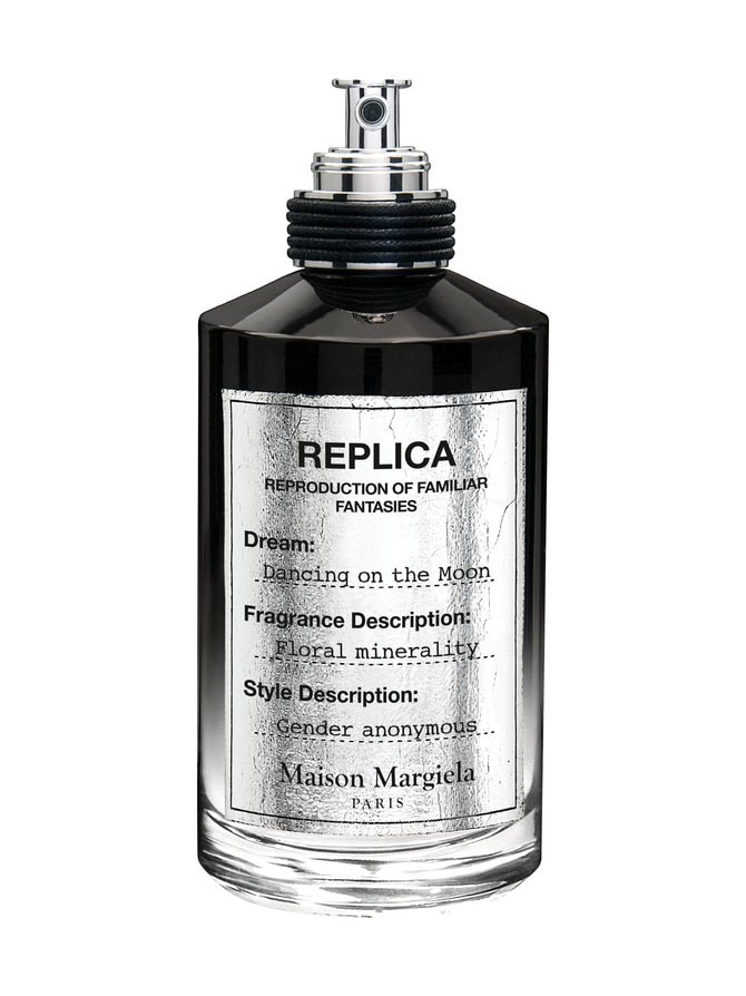Replica Dancing on the Moon EdP -tuoksu 100 ml