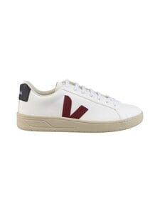 VEJA - Urca CWL -sneakerit - MARSALA BLACK | Stockmann