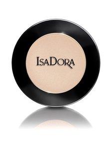 Isadora - Perfect Eyes Single Eyeshadow -luomiväri - null | Stockmann