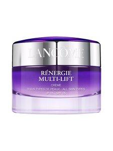 Lancôme - Rénergie Multi-Lift Day Cream SPF 15 -voide 50 ml | Stockmann