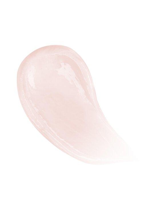 Lancôme - Rénergie Multi-Lift Day Cream SPF 15 -voide 50 ml | Stockmann - photo 2