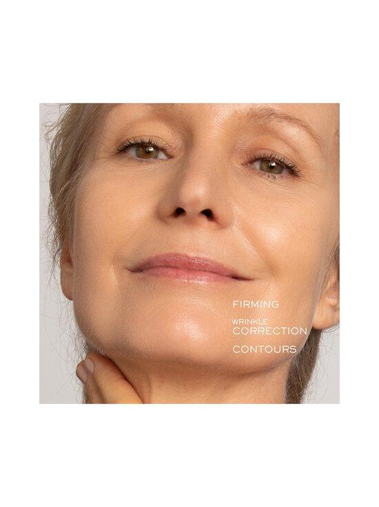 Lancôme - Rénergie Multi-Lift Day Cream SPF 15 -voide 50 ml | Stockmann - photo 5