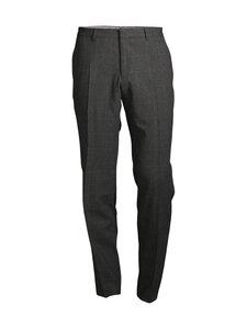 Tommy Hilfiger Tailored - Housut - 950 PBTH410 | Stockmann