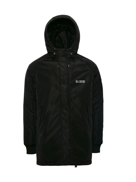 BILLEBEINO - Fall Jacket -takki - 99 BLACK | Stockmann - photo 1