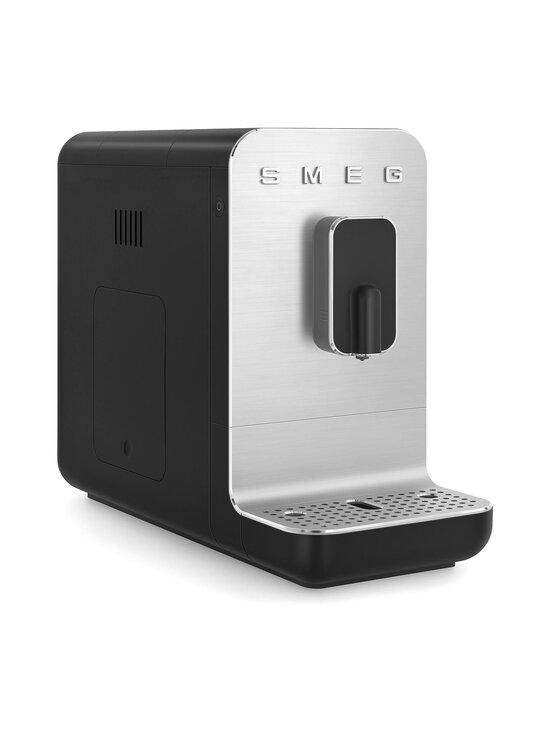 Smeg - BCC01-kahvikone - BLACK | Stockmann - photo 2
