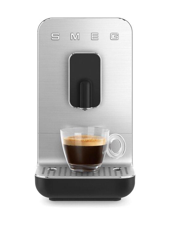 Smeg - BCC01-kahvikone - BLACK | Stockmann - photo 9