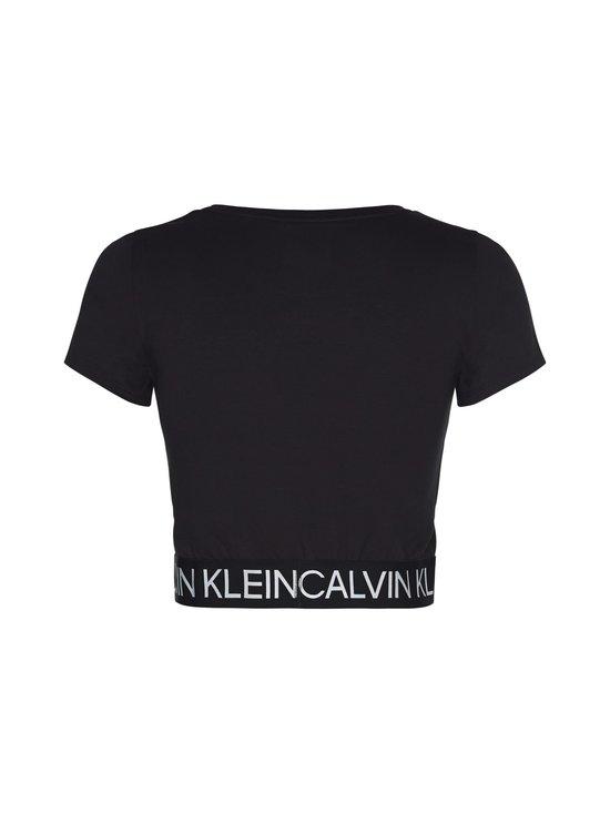 Calvin Klein Performance - T-paita - 007 CK BLACK | Stockmann - photo 2